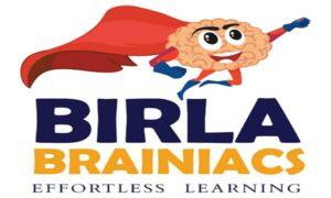 Birla Brainiacs