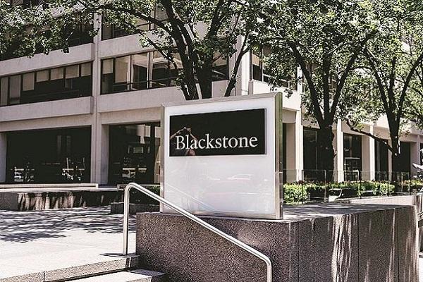 Blackstone invests $250 million