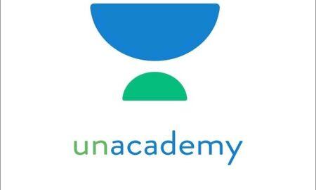 Edtech company Unacademy