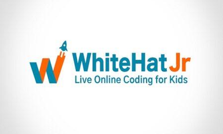 Edtech company WhiteHat Jr