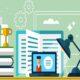 Edtech sector