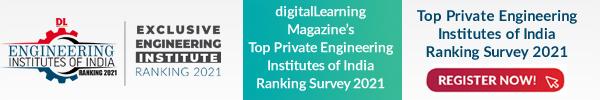 digitallearning News