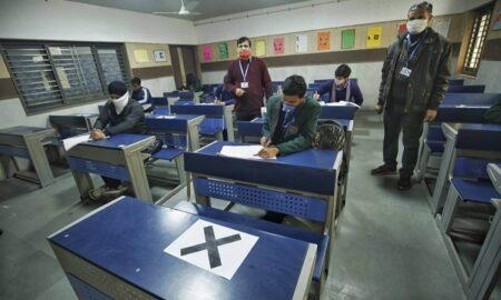 Gujarat to Reopen Schools