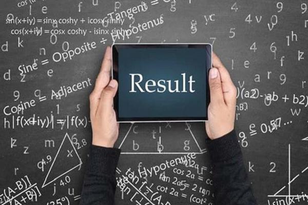 ICSI announces CSEET results