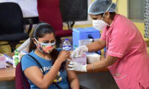 Karnataka to vaccinate teachers