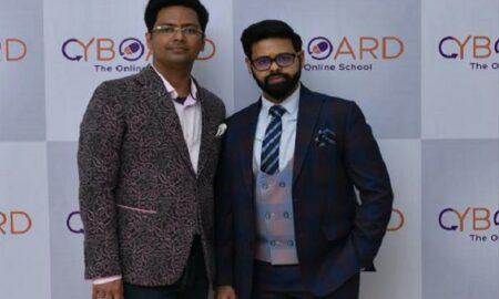 Mr. Rajat Singhal & Mr. Kunal Singhal