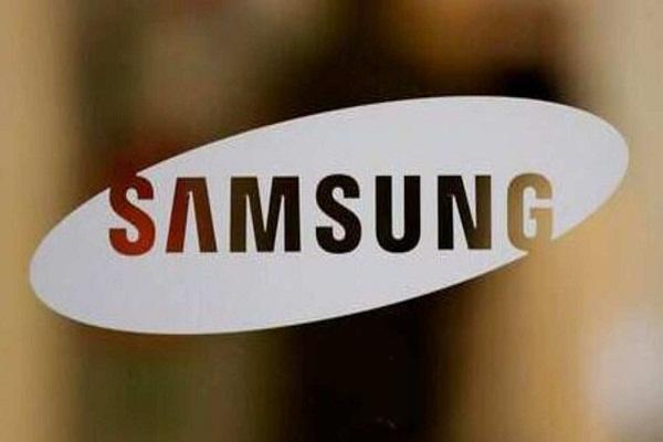 Samsung grants scholarships