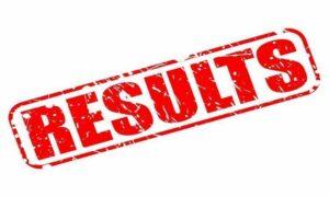 Tamil Nadu Class12 results