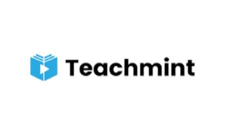 Teachmint raises $20 million