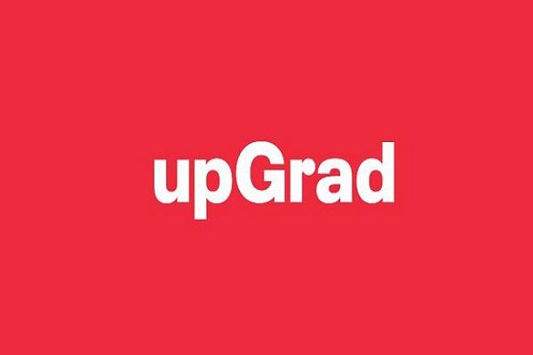 upGrad firm
