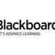 Blackboard Edtech company