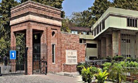 Delhi University to release