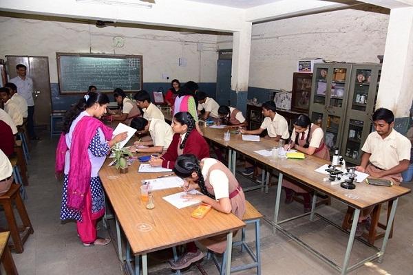 Uttar Pradesh to reopen schools