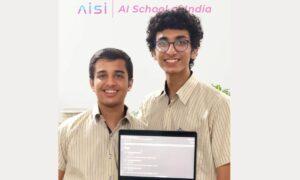 AI School of India