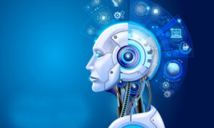 Artificial Intelligence in Higher Education