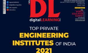 DL-Magazine-september-2021 - Copy