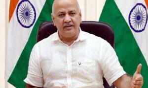 Delhi Govt. Launches Business Blasters