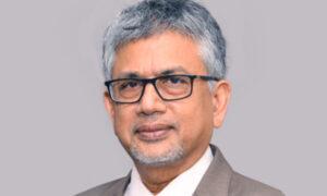 Dr. A. Peer Mohamed