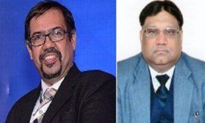 Dr. Manish Kumar Jindal, Dr. Indrajit Bhattacharya