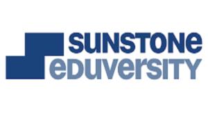 sunstone logo (2)
