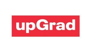 Edtech startup upGrad