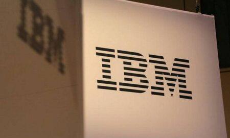 IBM to partner