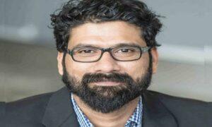 Rajeev Krishnan