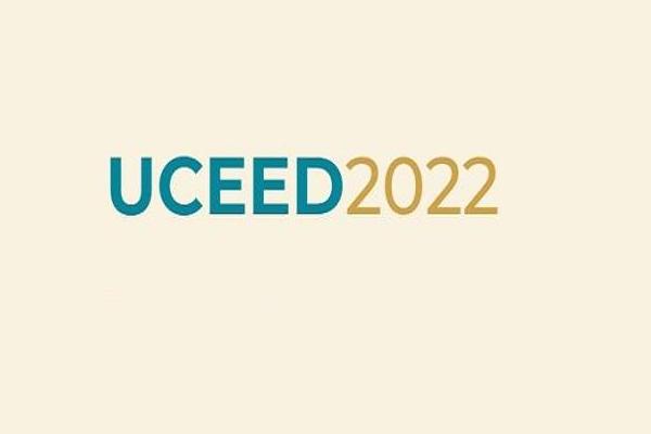UCEED 2022